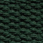 "1"" Hunter Lightweight Cotton Webbing"